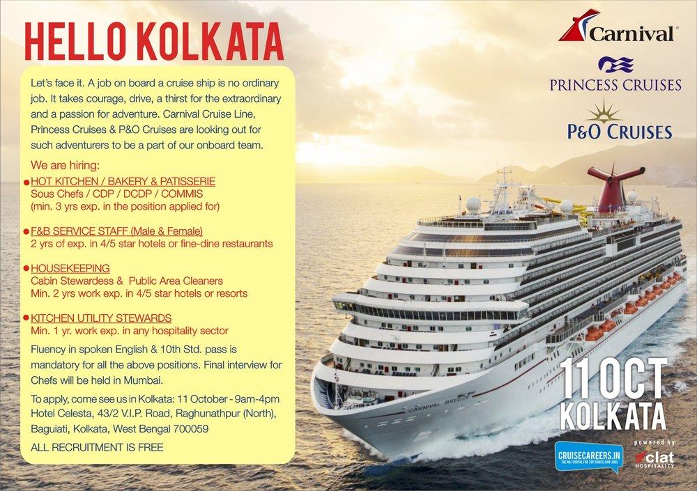 CCL Ad Kolkata.jpg