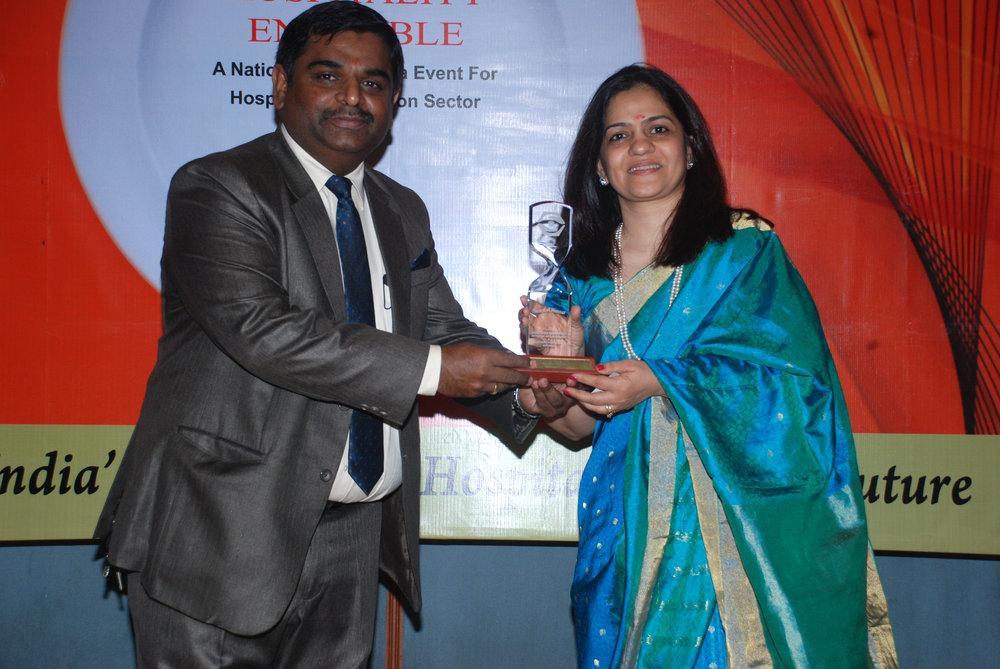 Dr. Bhupesh & Ms. Seema Anand.JPG