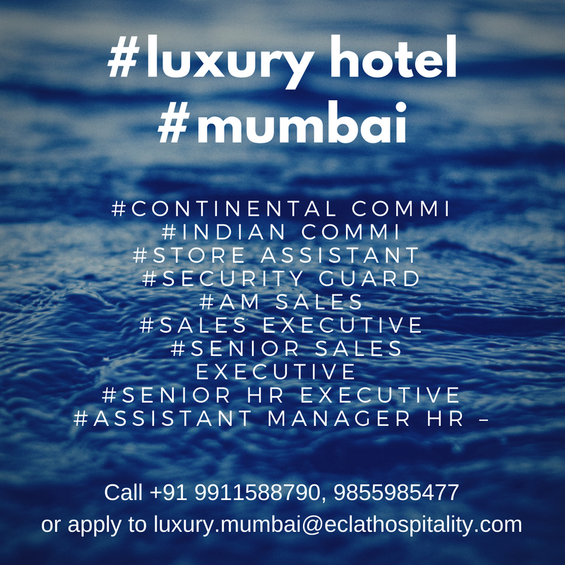 Luxury hotelMumbai.jpg