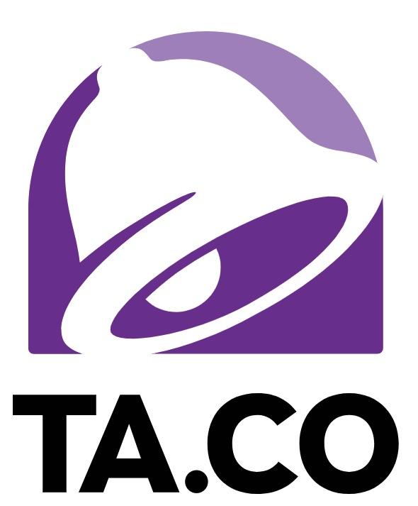 Taco-Bell-Logo_svg.jpg