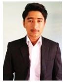 Shrestha_Sugam_-_Google_Docs.jpg