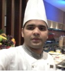 HARISH_PRASAD_BADONI_-_Google_Docs.jpg