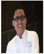 Cv_Captain_at_ISH__Padam_Bhushan_Singh__-_mail_prabhjotbedi_com_-_Prabhjotbedi_com_Mail.jpg