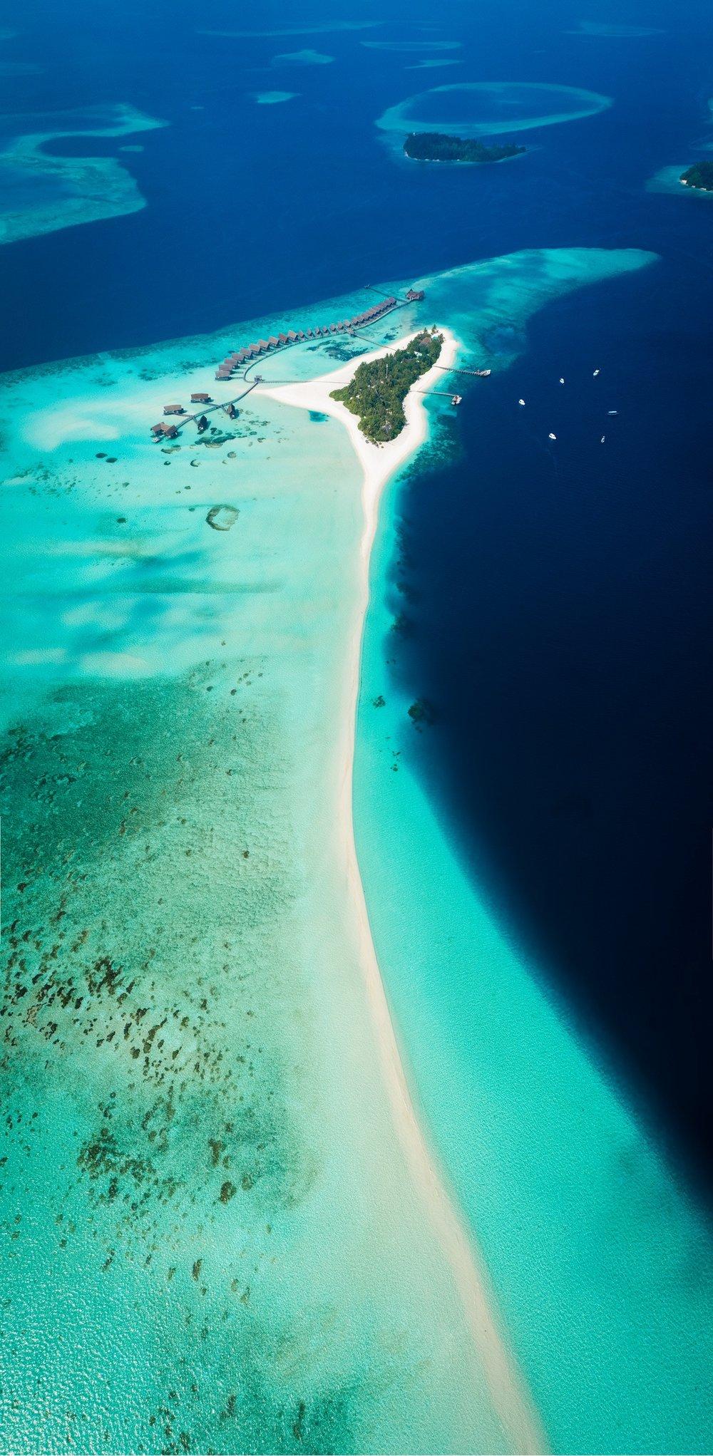 maldives5.jpg