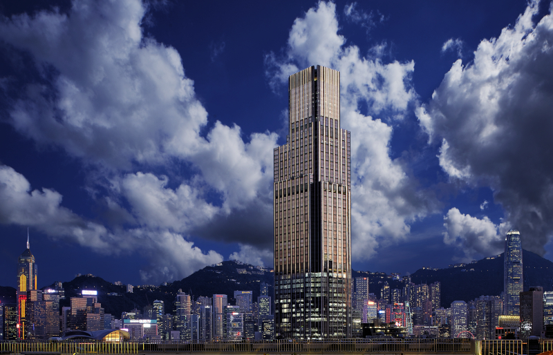 Rosewood Hong Kong.jpg