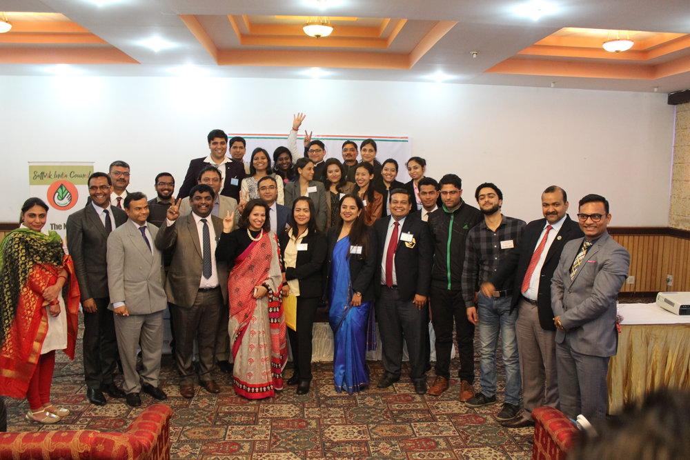 Conference Delegates.JPG