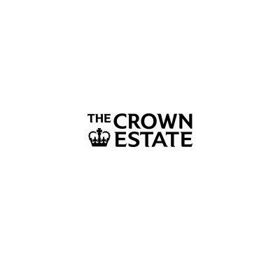 The Crown Estate