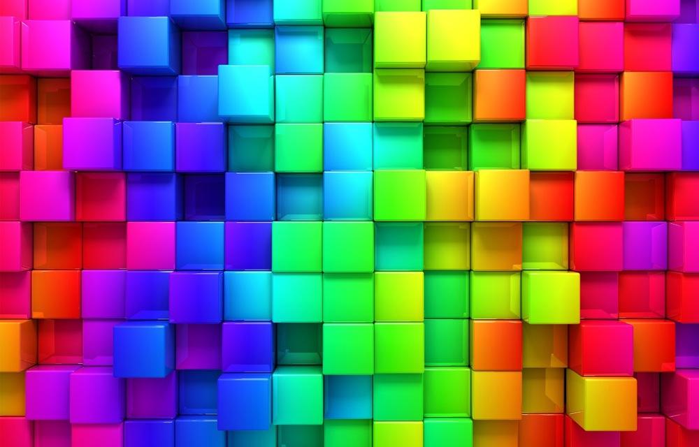 Blocks A