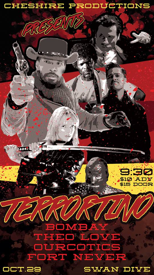 Cheshire_Productions_presents_Terrortino_Battlefield_Birth_Release