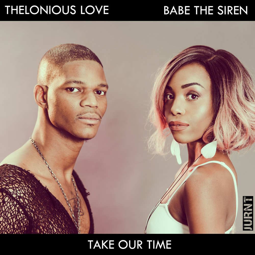 take_our_time_cover.jpg