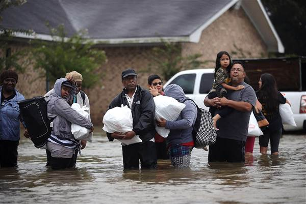 houston-faces-years-of-rebuilding-after-harvey-1.jpg