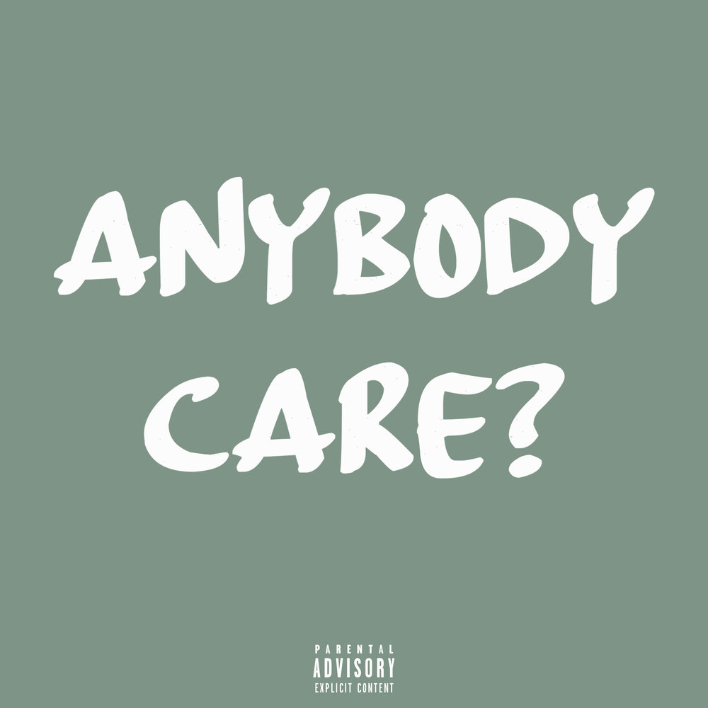 anybody_care_cover.jpg