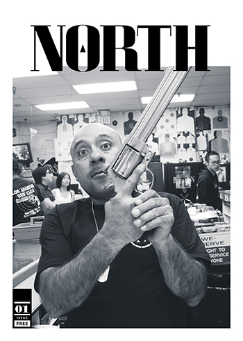 north-1-spread-cover.jpg