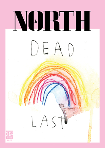 north-2-spread-cover.jpg