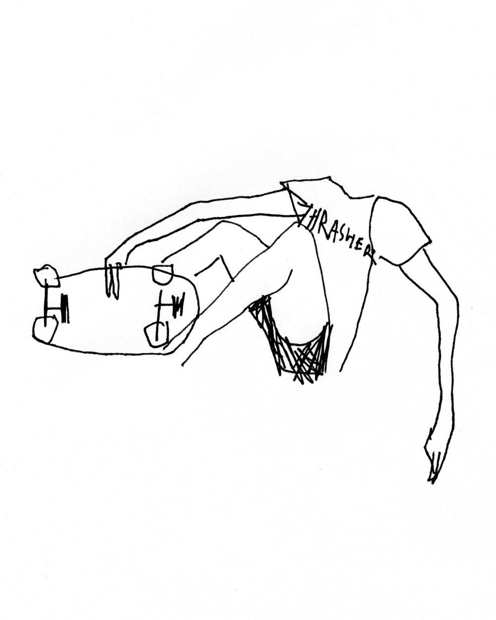 drawings625.jpg