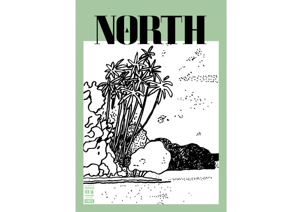 northi04p2.jpg