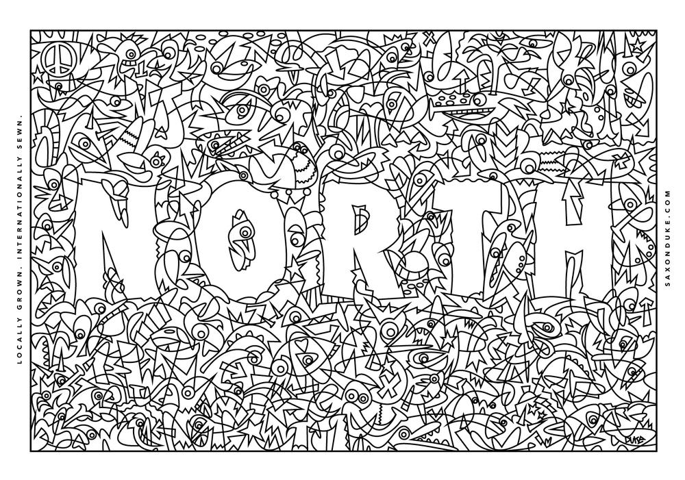 northi06p18.jpg