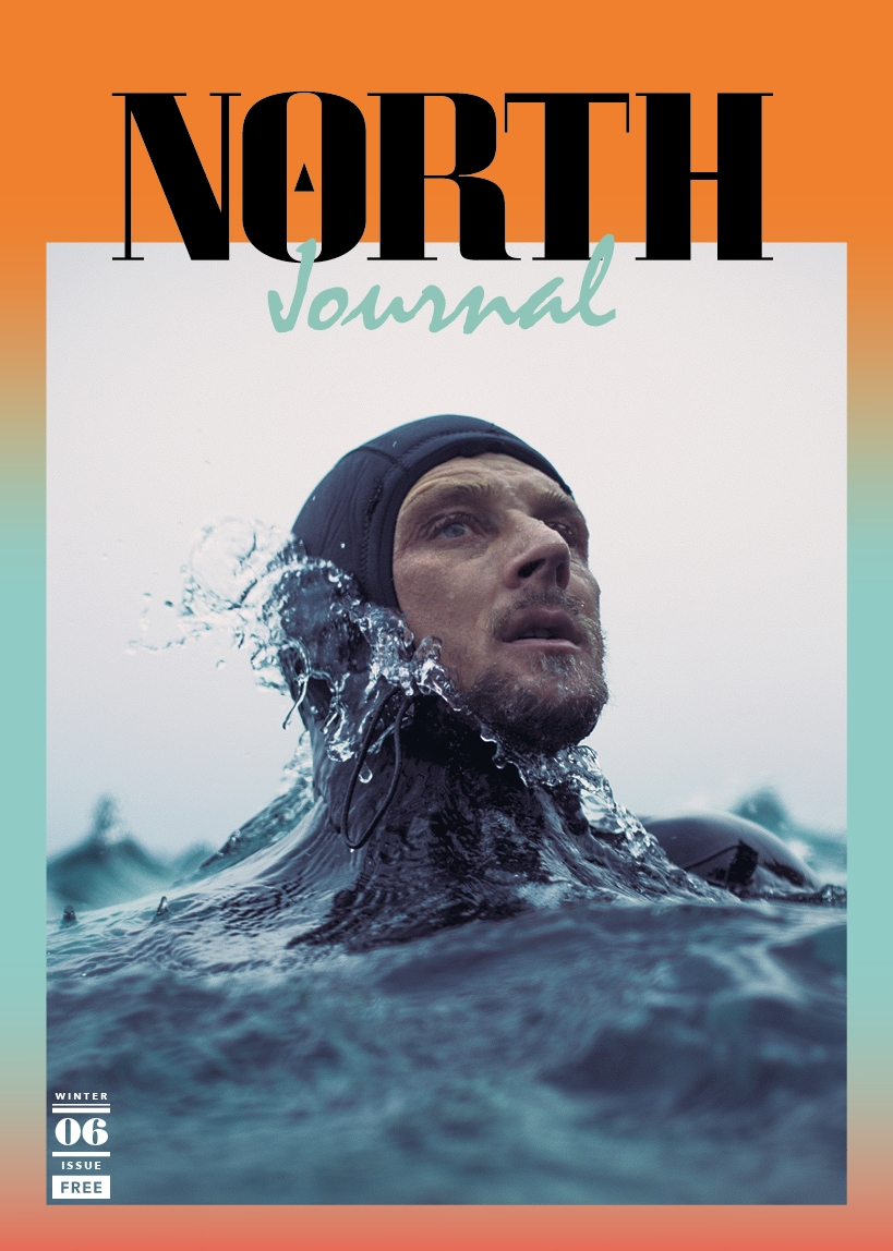 northi06p.jpg