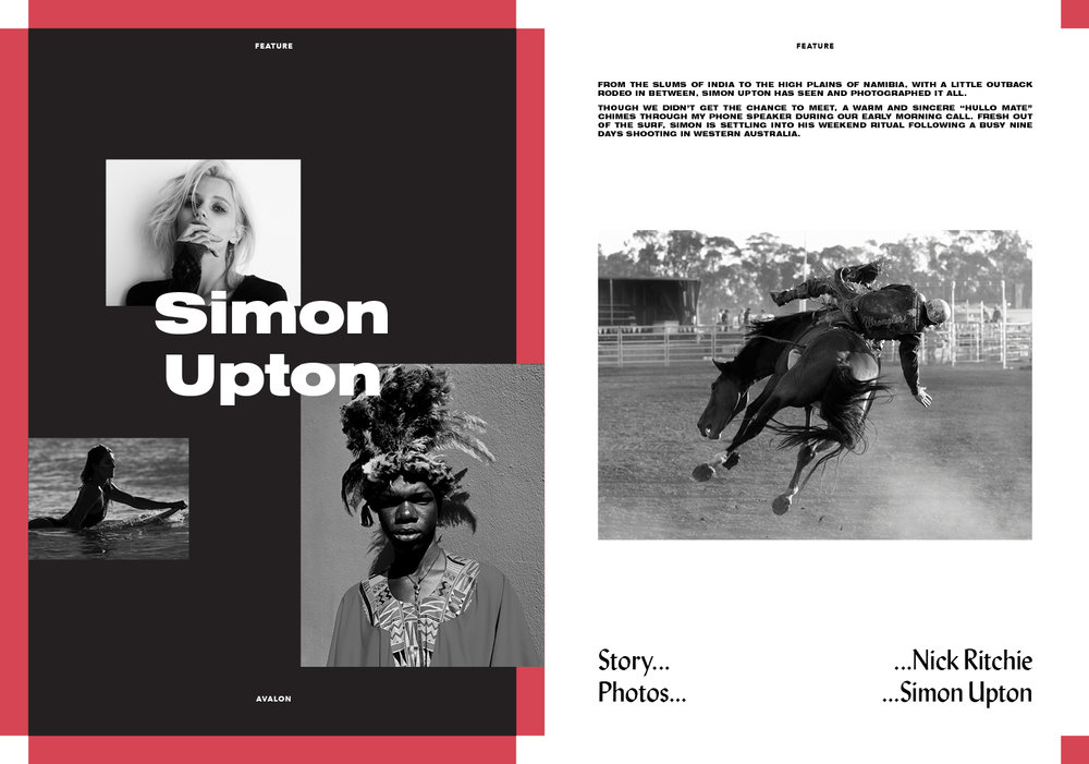 northi15p22 26 Simon Upton.jpg