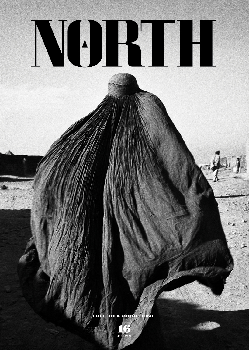northi16p01.jpg