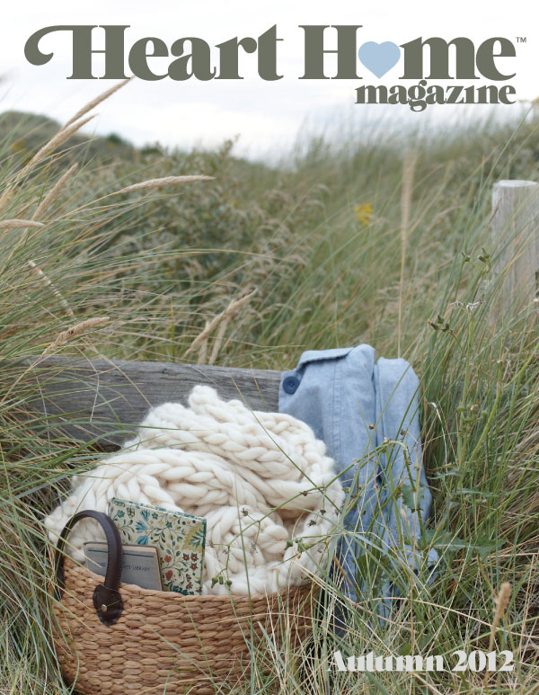 Heart-Home-magazine-cover-5.jpg