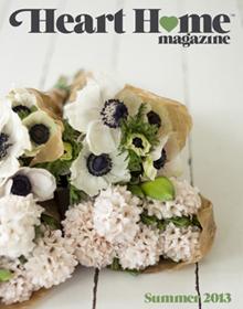 Issue-8-Summer-2013.jpg