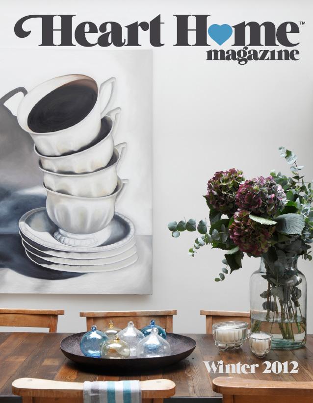 Heart-Home-magazine-cover-6.jpg