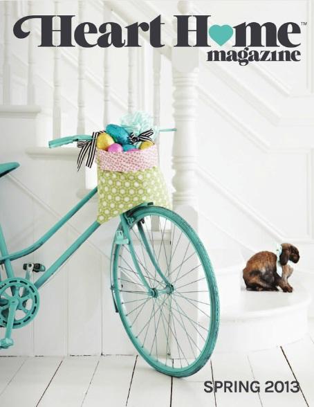 Issue-7-Spring-2013.jpg