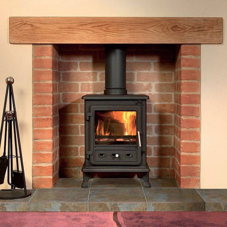 An Ecological Way To Heat Your Home This Winter Heart Home