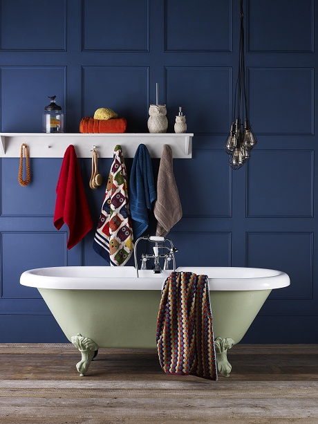 Autumn Warmers From Bhs Home Heart Home