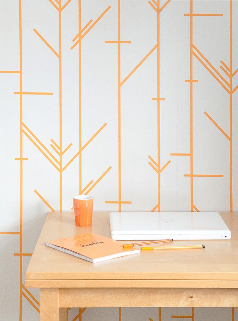 homes design magazine images
