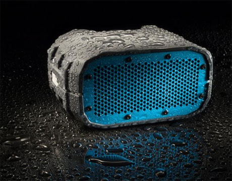 10-waterproofspeaker