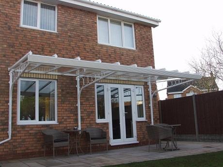 123v-white-verandas (2)