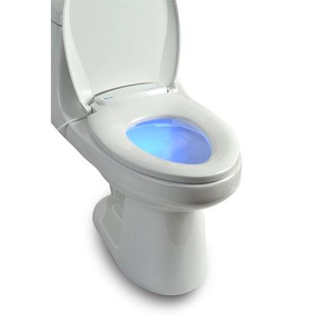 2-heated-toiletseat