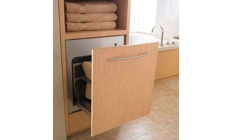 6-towel-drawer