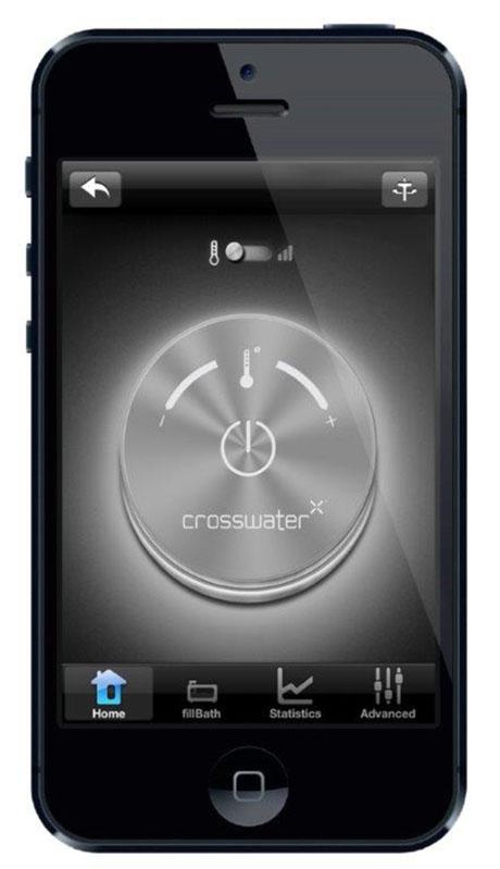 9-crosswater