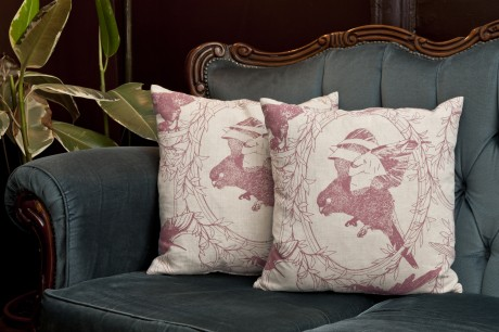 DANIELHEATH_CUSHION_taxbirds_duskypink