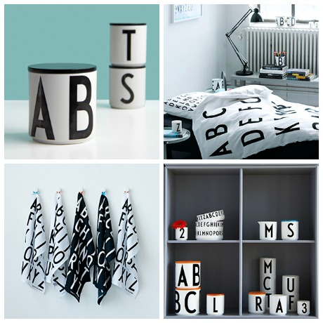 Design Letters [1]