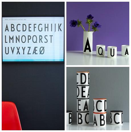 Design Letters [2]