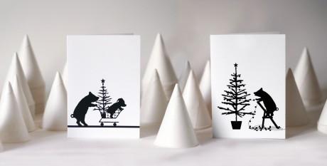 HAM PIG CHRISTMAS CARD HIGH RES OCT 13