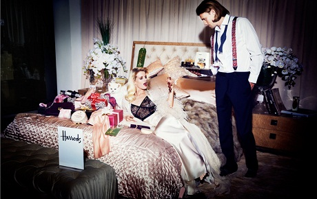 HarrodsImHome_Gifts
