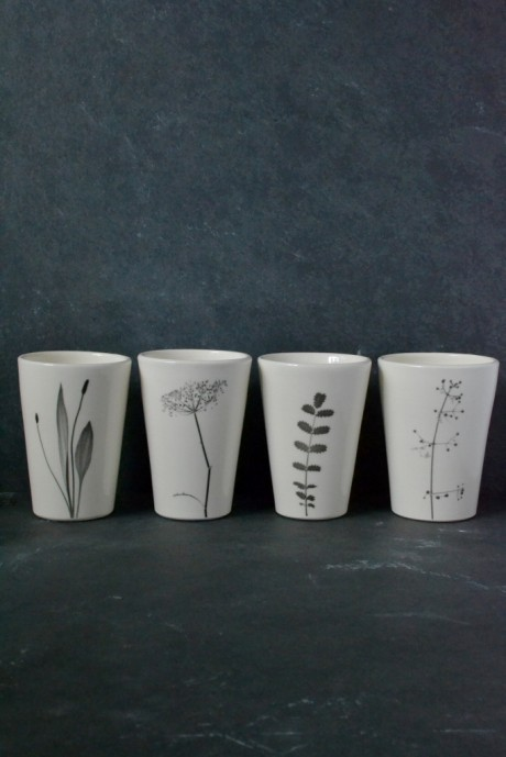 Hedgerow_Ceramics_by_Christiane_Kersten_Alison_Milner_6be37550-7492-4285-95e4-76416588fea1_1024x1024