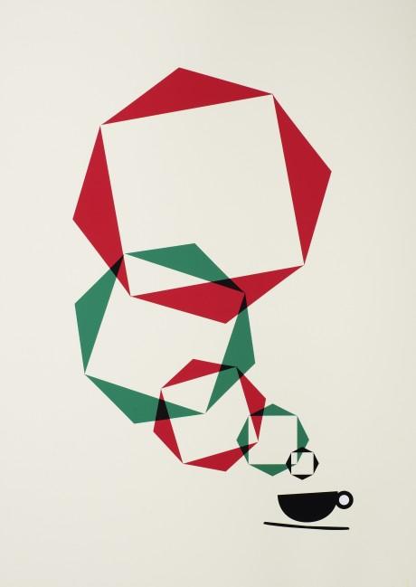 Lane-caffe-lini-print