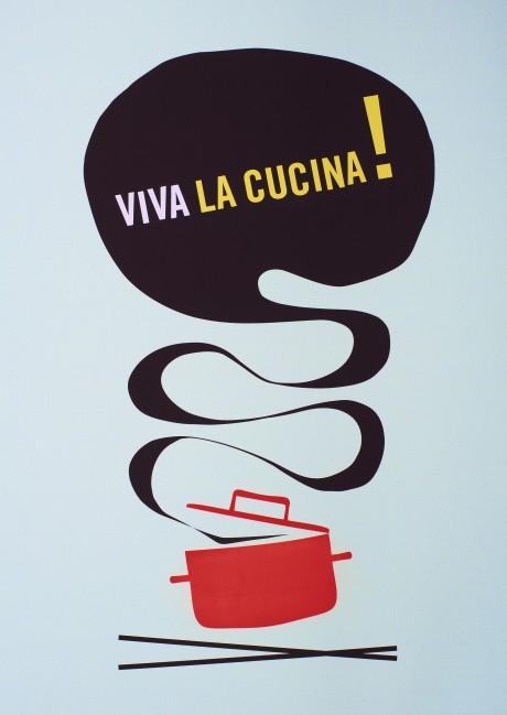 Lane-viva-la-cucina-print