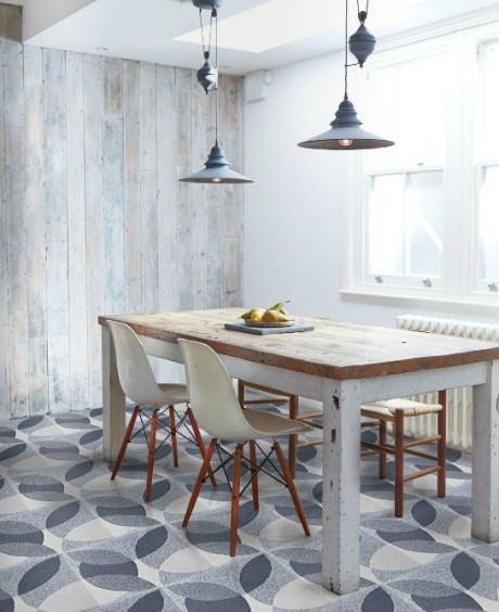 Lindsey-Lang-Floor-Tiles-1
