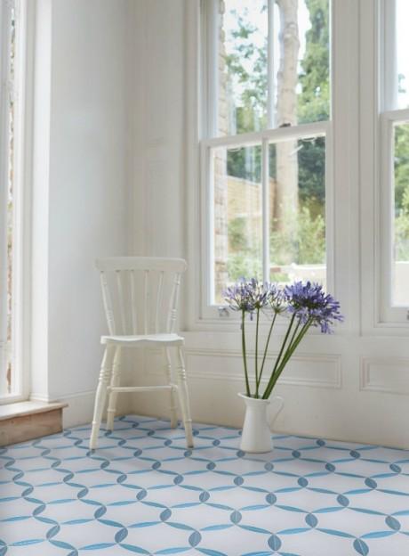 Lindsey-Lang-Floor-Tiles-4