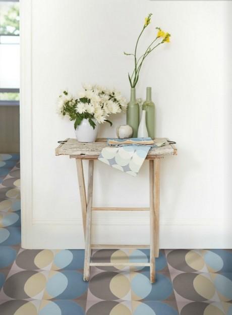 Lindsey-Lang-Floor-Tiles-5