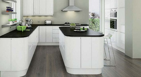 Magnet-Kitchens---Planar-White---Modern---DL