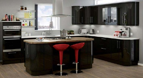 Magnet-Kitchens---Studio-Noir---Modern---DL