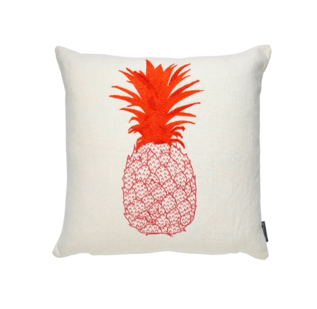 Pineapple Pink & Orange, £135